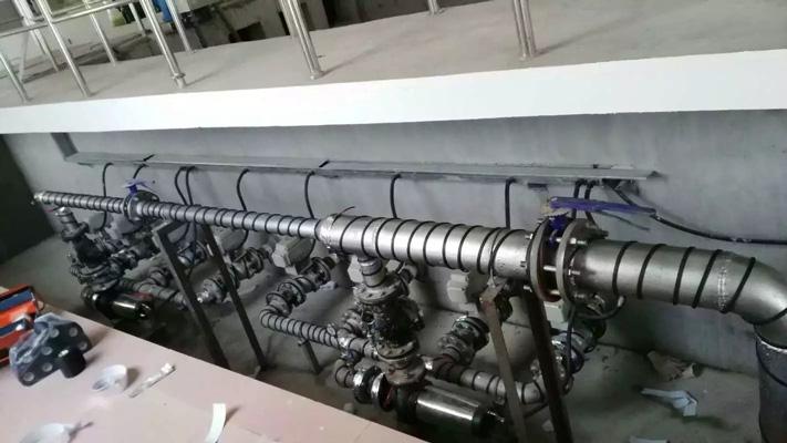 长春电伴热安装+长春电伴热安装公司18004341144
