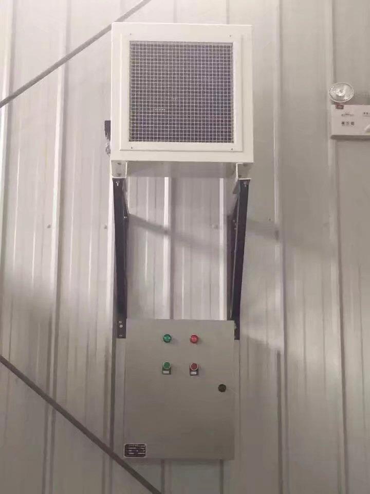 长春加热榻榻米垫+长春工业热风机安装公司18004341144