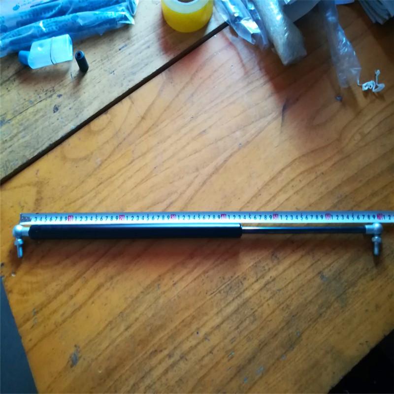 宗申福田电动三轮车气压杆气弹簧气动顶杆支撑气杆弹簧气撑