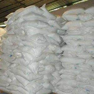 供西安PVC改性剂和陕西PVC加工助剂批发