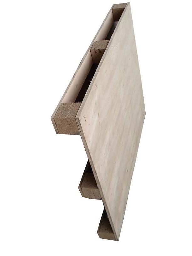 博山木托盘定做加工,胶合板托盘生产批发,博山出口免熏蒸托盘地址