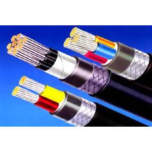 MYJV-1KV-4*16矿用交联绝缘钢带铠装电力电缆