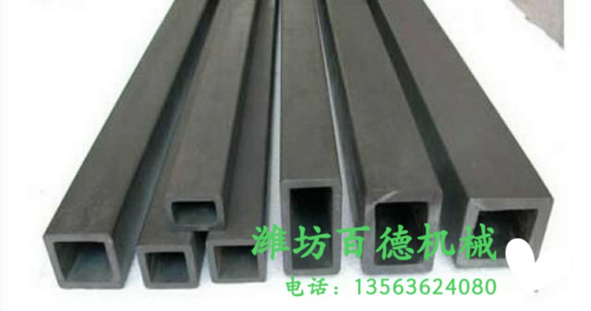 百德供应于淄博广东河北专用的碳化硅方梁棍棒