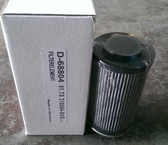 英德诺曼液压滤芯323028