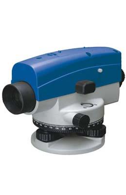 苏一光NAL124NAL224光学水准仪