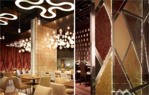 印尼雅加达酒店与餐饮青青青免费视频在线会