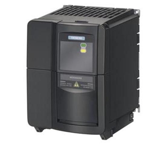 西门子S7-200配件6ES7214-1AD23-0XB0