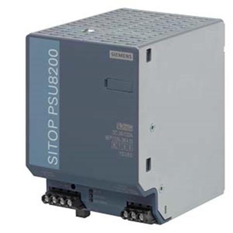 西门子处理器6ES7216-2AD23-0XB0