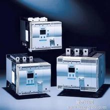 变频器附件6ES7223-1BF22-0XA0