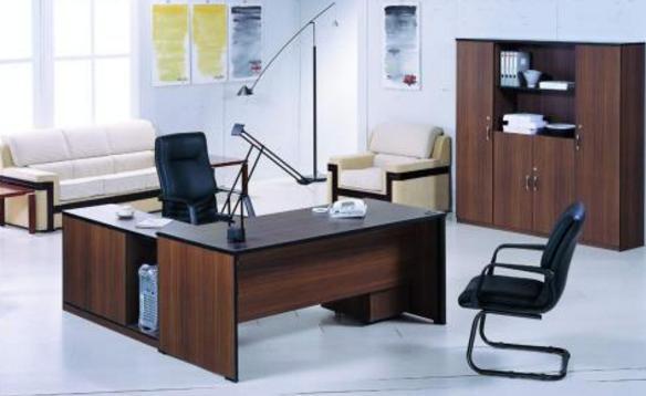 供青海海东木制办公居家具和海西办公家具详情