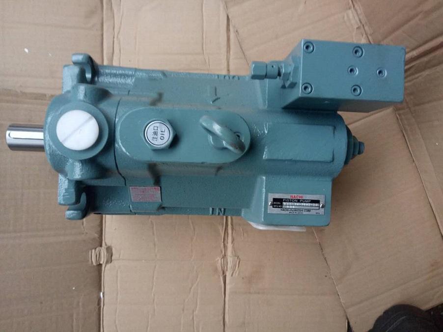 威格士�~片泵3520V30A14-1CB22R澳�T哪里有�u