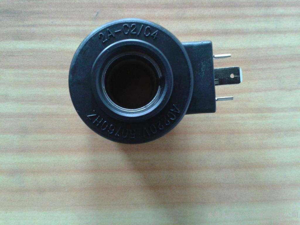 峰昌油泵中压泵VPM-SF-30-D吉林安装图片大解