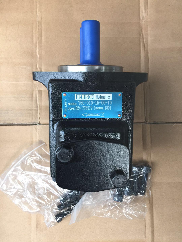 不二越油泵IPH-22B-3.5-8-11香港全国直发