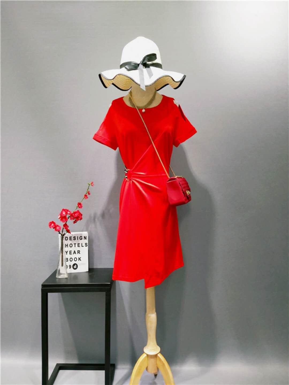 广州伊曼服饰女装折扣尾货走份批发,欧若朵尔品牌女装