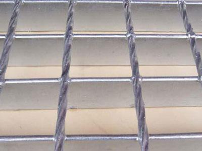 专业生产压焊钢格栅板优质压焊钢格栅板青青青免费视频在线