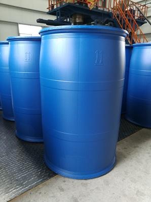 吉林泓泰200l包装桶