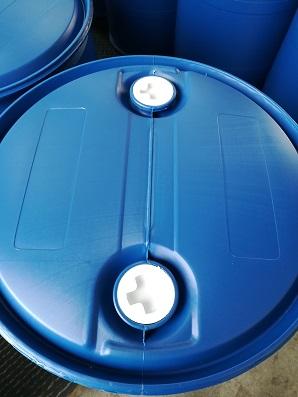 珠海泓泰200l机油桶
