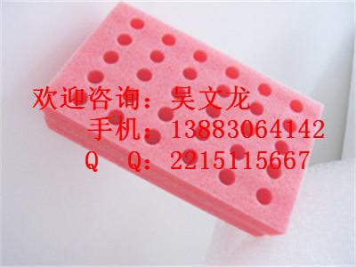 贵州珍珠棉格挡贵州珍珠棉复合包装材料贵州珍珠棉网套