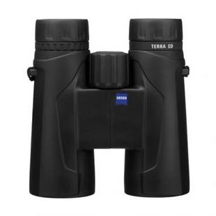 旅游望远镜蔡司TERRAED8*42蔡司望远镜总代理