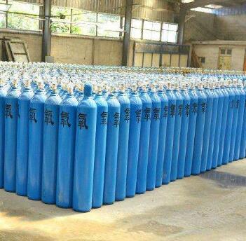 供青海氧气和格尔木高纯氧气供应商