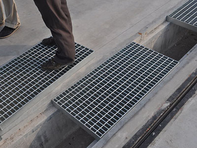 河北A钢格栅板井盖生产青青青免费视频在线钢格栅板井盖多少钱一平米