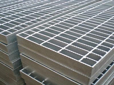 河北A钢格栅板生产青青青免费视频在线钢格栅板多少钱一平米