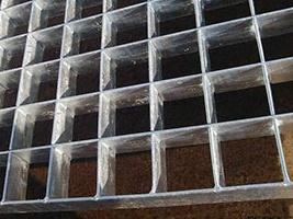 衡水对接钢格栅板生产青青青免费视频在线在哪儿安平县对接钢格栅板供应商