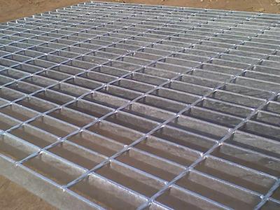 衡水A热镀锌钢格栅板生产青青青免费视频在线热镀锌钢格栅板多少钱一平米