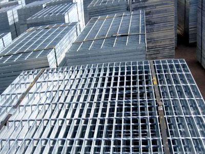 河北优质电厂钢格栅板生产青青青免费视频在线电厂钢格栅板多少钱一平米