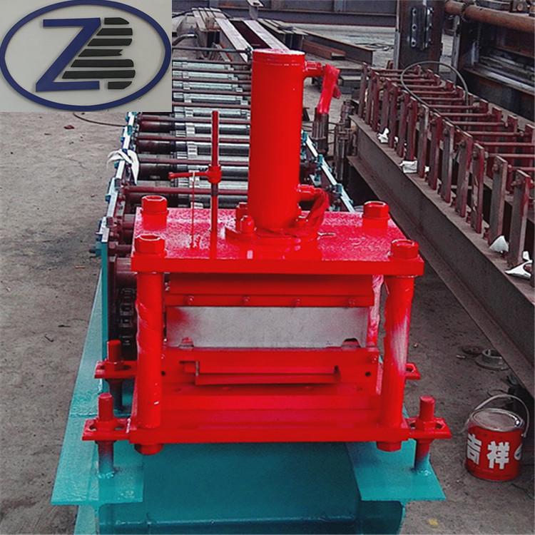彩钢围挡板设备A石家庄彩钢围挡板设备A彩钢围挡板设备厂家