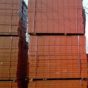 供青海德令哈钢模板和玉树组合钢模板哪里有卖的