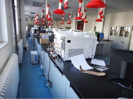 江西第三方检测实验室建设的专业公司--江西启晟科技有限公司