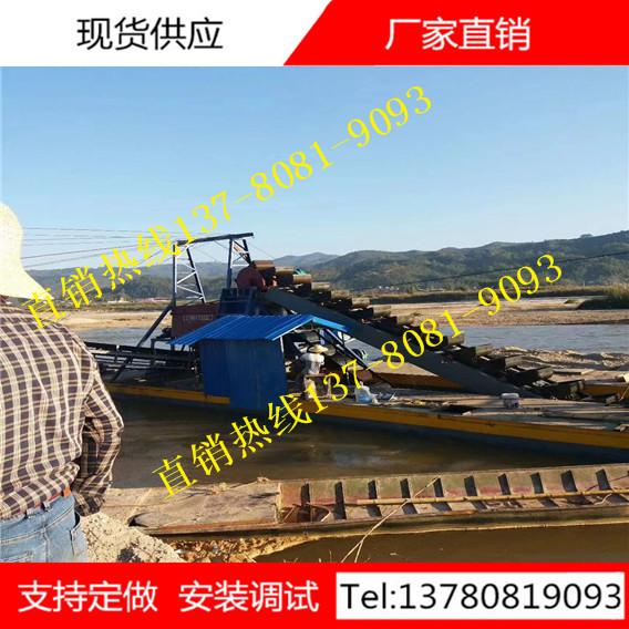 小型电动挖沙船每天耗电量、张家口市电力挖沙船价格