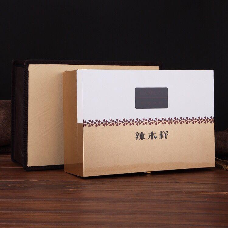 平阳木盒定制/木盒包装/木盒加工/包装木盒/木盒设计/木盒厂家/平阳木盒包装厂家