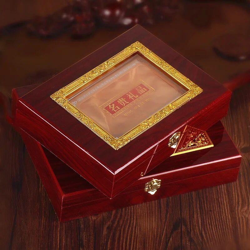 *生产木盒*木盒定做*木盒厂*木盒生产厂家*茶叶盒木盒厂*礼品木盒