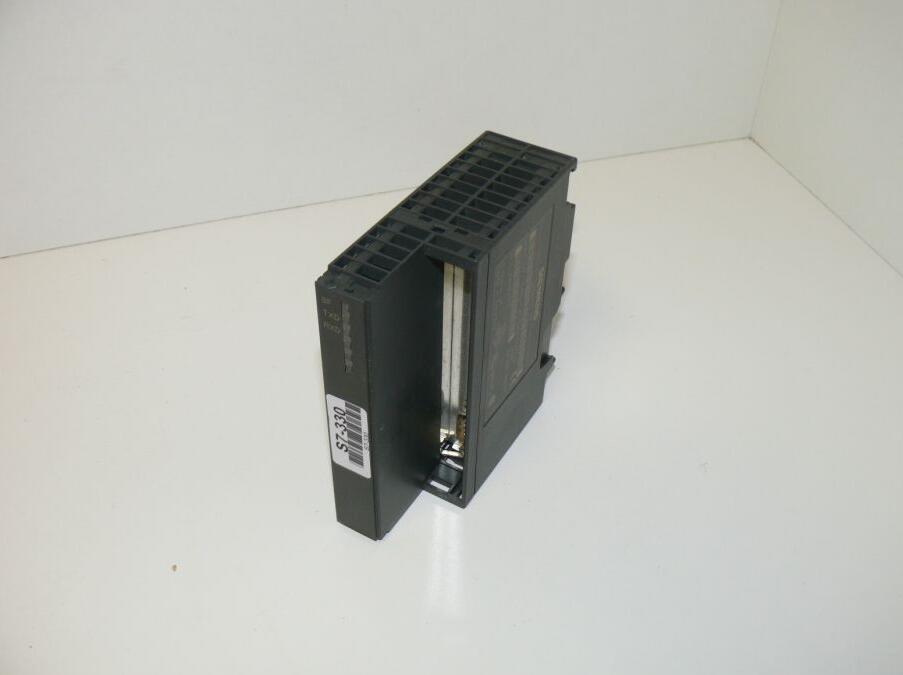 各类ABB卡配件IMMFP03