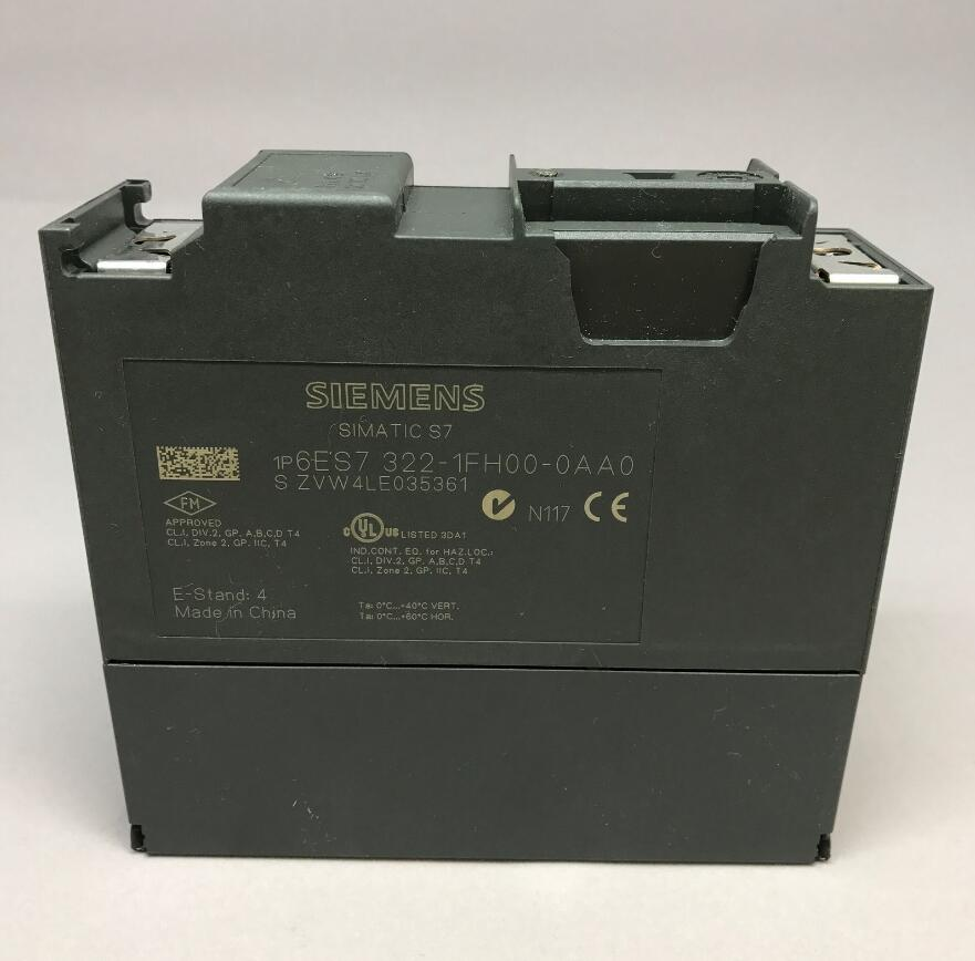 各类ABB卡配件IMMFP01