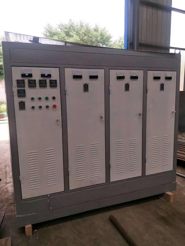 210千瓦电热管蒸汽发生器石景山600KW电热管蒸汽发生器