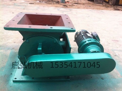 河北YJD型星型卸料器|环保YJD型星型卸料器河北生产青青青免费视频在线