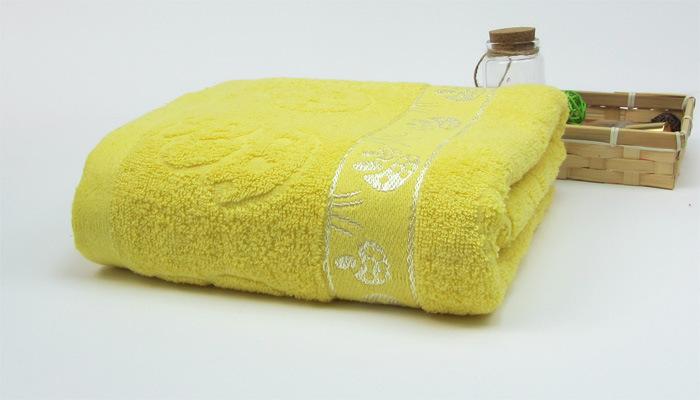 干发帽,客房专用毛巾浴巾