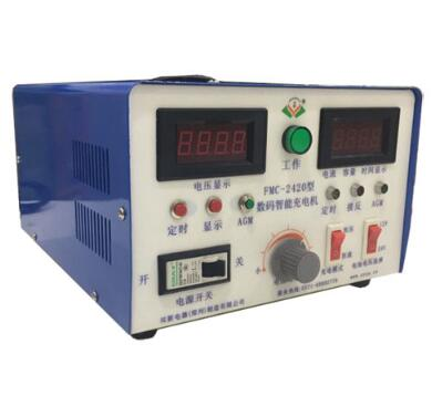 自��⑼F���池充��CFMC-2420