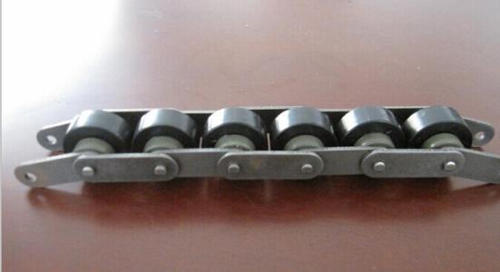 青州市流水线链条/包装机链条一手销售