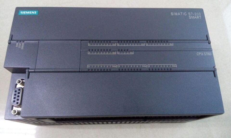 西门子S71200模块6ES7214-1HG40-0XB0