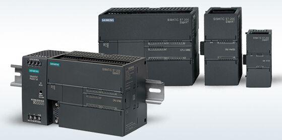 西门子S7-1200模块6ES7222-1BD30-0XB0