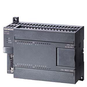 西门子中央处理器6ES7954-8LE02-0AA0