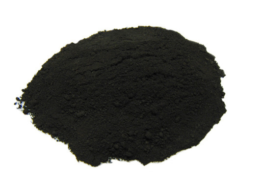 氧化�F黑、�F黑