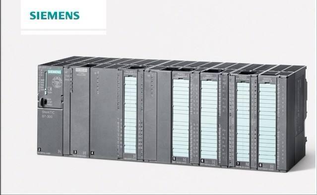 西门子通讯模组6GK7343-1CX10-0XE0