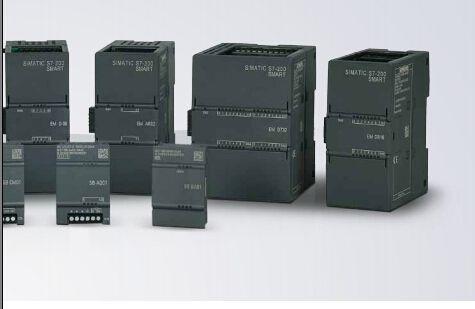 西�T子可�程控制器6ES7317-6TK13-0AB0
