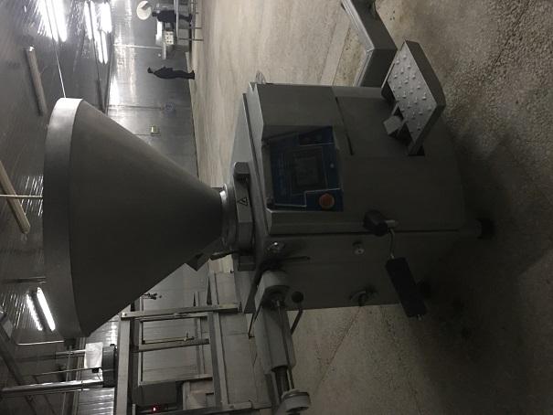 梁山县和利时二手化工设备