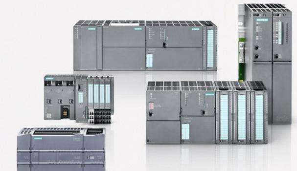 西门子可编程控制器6ES73525AH110AE0